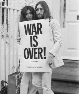 john-lennon-war-is-over