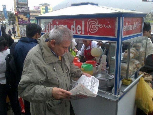 castañeda-propaganda-campaña-lima-elecciones