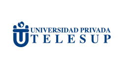 universidad-privada-telesup